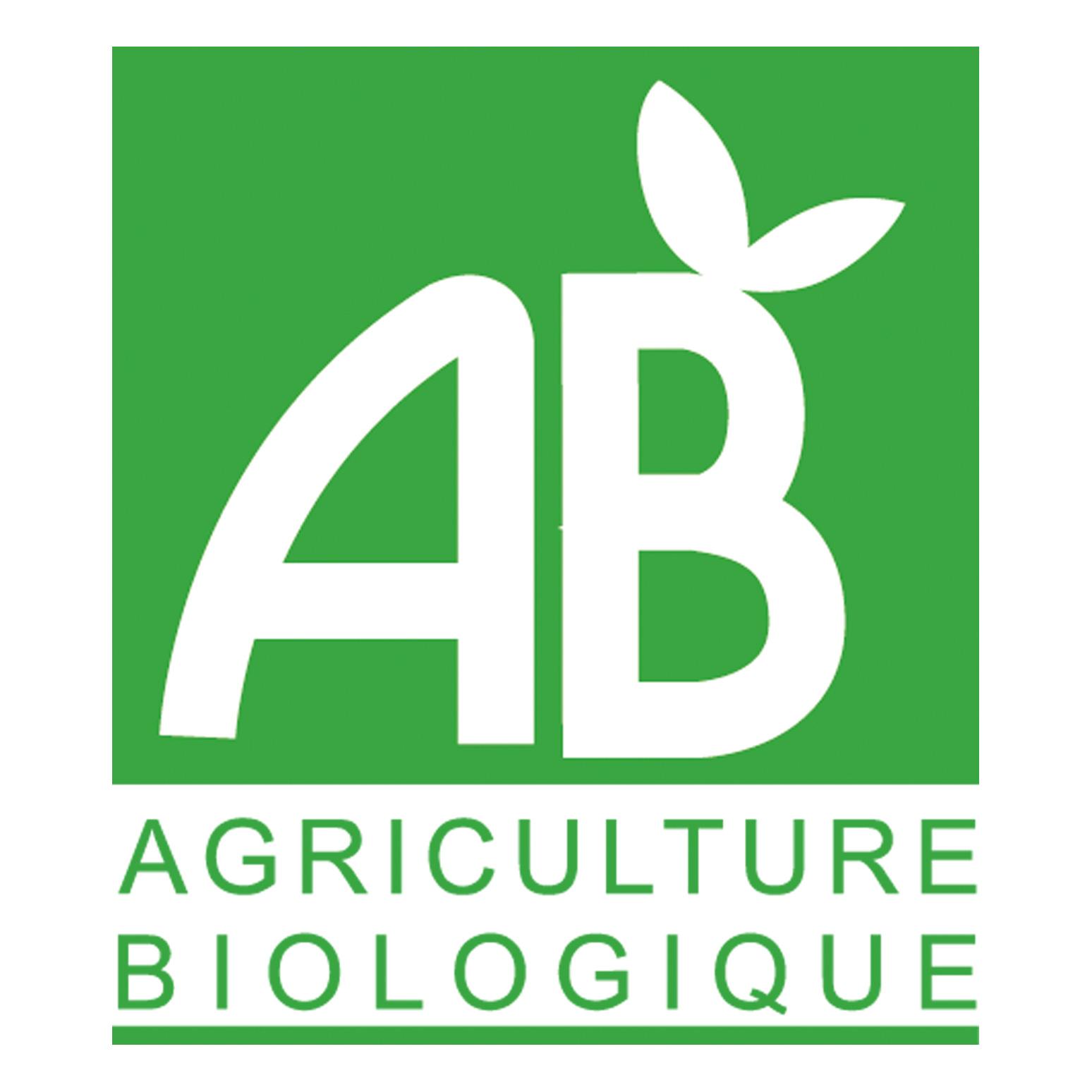 Органическое или биодинамическое виноградарство?